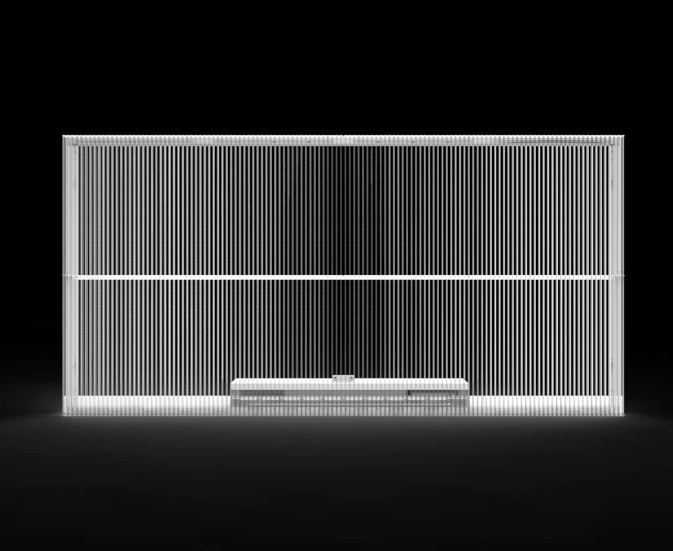 C Series Indoor LED Screen