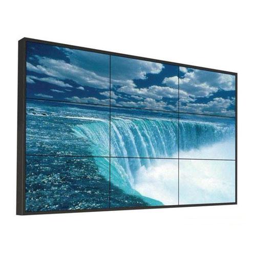 46'' LCD Video Wall